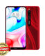 Redmi 8 Red